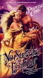 No Sweeter Ecstasy (Aragon Family, #2)