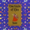 One Grain Of Rice by Demi