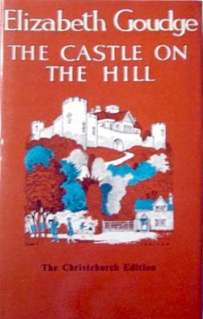 The Castle on the Hill