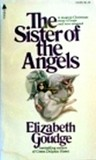 The Sister of the Angels (Torminster, #2)