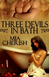 Three Devils In Bath