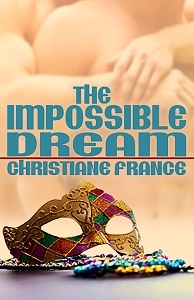 The Impossible Dream by Christiane France