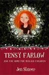 Tensy Farlow and the Home for Mislaid Children