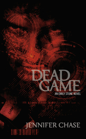 Dead Game by Jennifer Chase