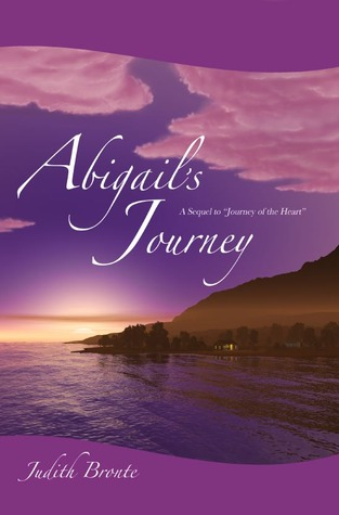Abigail's Journey by Judith Bronte
