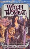 Witch and Wombat