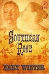 Southern Rose