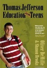 Thomas Jefferson Education for Teens