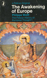 The Awakening of Europe (Pelican History of European Thought, #1)