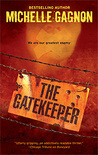 The Gatekeeper (Kelly Jones, #3)