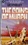 The Coins Of Murph