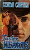 Fearless Hearts (O'Bannions, #1)