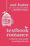 Textbook Romance: A Step-By-Step Guide To Getting The Guy