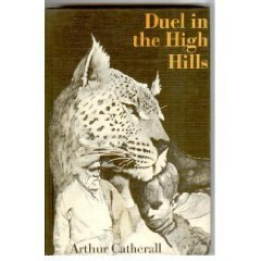 Duel in the High Hills
