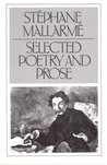 Selected Poetry and Prose by Stéphane Mallarmé