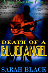 Death of a Blues Angel