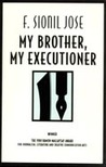My Brother, My Executioner (Rosales Saga, #3)