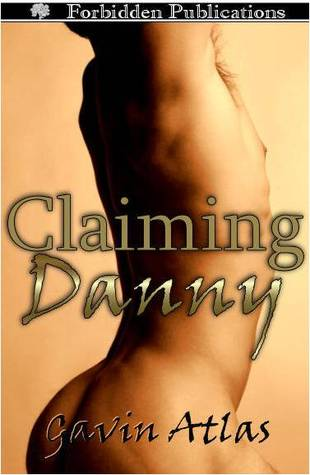 Claiming Danny
