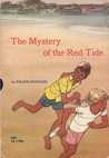 Mystery of the Red Tide