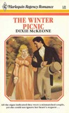 The Winter Picnic (Harlequin Regency Romance Series 1, #18)