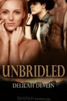 Unbridled (Lone Star Lovers, #1)