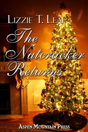 The Nutcracker Returns