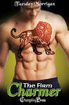 Charmer (The Firm, #4)