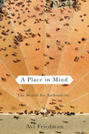 A Place in Mind: The Search for Authenticity