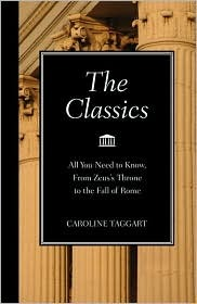 The Classics by Caroline Taggart