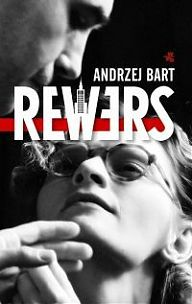 Rewers by Andrzej Bart