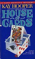 House of Cards by Kay Hooper