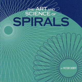 The Art and Science of Spirals