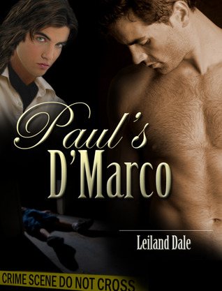 Paul's D'Marco by Leiland Dale