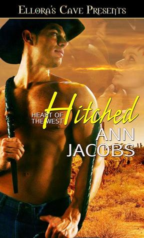 Hitched by Ann Jacobs