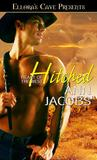 Hitched (Heart of the West, #2)