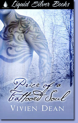 Price of a Tattooed Soul