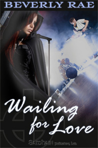 Wailing for Love