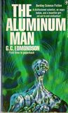 The Aluminum Man