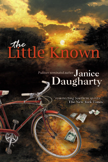 The Little Known by Janice Daugharty