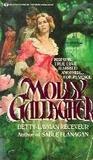 Molly Gallagher by Betty Layman Receveur