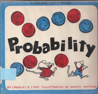 Probability (Young Math Books)