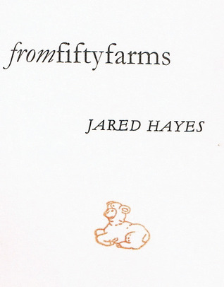fromfiftyfarms by Jared Hayes