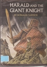 Harald and the Giant Knight
