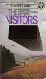 The Visitors