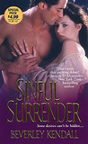Sinful Surrender (The Elusive Lords, #1)