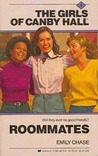Roommates (The Girls of Canby Hall, #1)