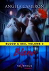 Blane (Blood and Sex, #3)