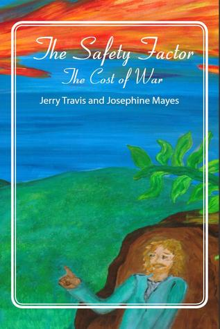 The Safety Factor by Jerry Travis