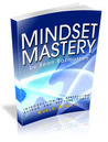 Mindset Mastery: Modernised version of Napoleon Hill's 'Think and Grow Rich', by Sean Rasmussen