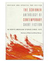 The Scribner Anthology of Contemporary Short Fiction: 50 North American Short Stories Since 1970